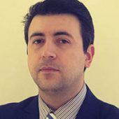 Alexandru Zamfir