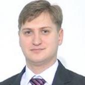 Vadim Sidorcenco